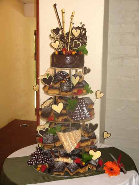 cheese wedding cake cape town celebrations cakes and desserts in cape town 12591